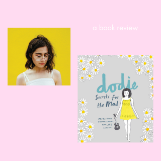 a book review-2.png