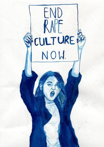Why rape culture is your problem too _ RNZ _ UNCREDITED!