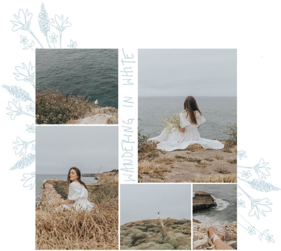 wandering+in+white+haley+ivers